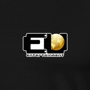 EU Entertainment tee - Men's Premium T-Shirt