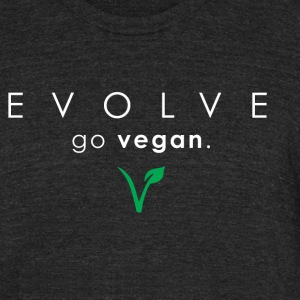 the spread of veganism in america The invisible vegan  please help us spread  an inspirational film exploring what it means to be vegan and a person of color in america the invisible vegan.