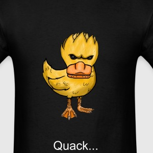 Duckles T-Shirt - Men's T-Shirt