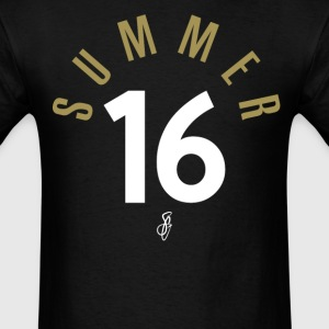 SGC Summer 16 Tee - Men's T-Shirt