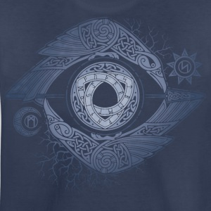 ODIN'S EYE - Kids' Premium T-Shirt