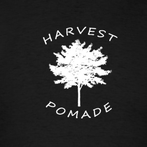 Harvest Pomade Tree T-Shirt - Men's T-Shirt