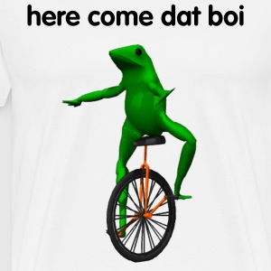 here-come-dat-boi.jpg