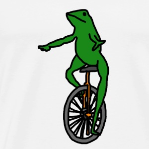Dat Boi  - Men's Premium T-Shirt