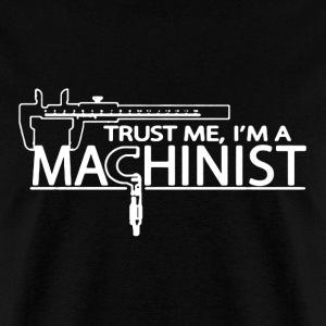 machinist logo. 301536789 machinist logo j