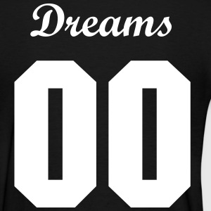 Minimalist Dreams  - Women's T-Shirt