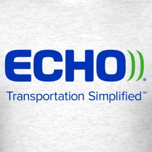 Echo T-Shirt - Men's T-Shirt