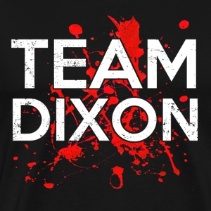 Team Dixon - Men's Premium T-Shirt