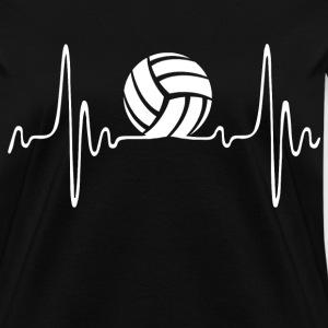 more t shirts - Volleyball T Shirt Design Ideas