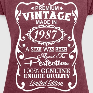 Women Image 30th Birthday Gift Ideas For Dad Personalized Woman
