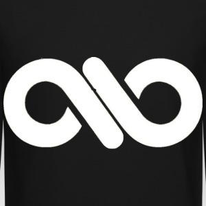 Infinite LOGO - Crewneck Sweatshirt