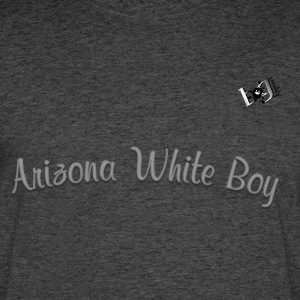 AZ/WB T-Shirts - Men's 50/50 T-Shirt