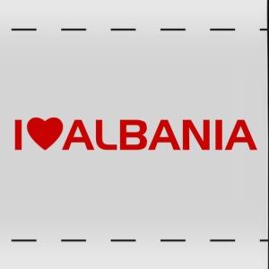 kosova love chat online Istorija veb-pretrage : napredna pretraga jezičke alatke: google se nudi na: english.