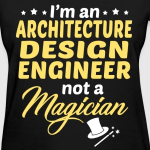 Shop Architectural Engineering T Shirts Online Spreadshirt