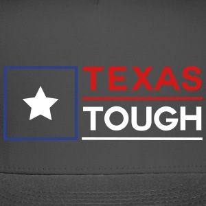 Texas Tough Sportswear - Trucker Cap