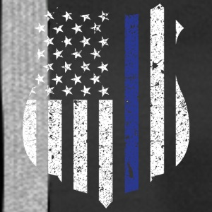Thin Blue Line Exclusive - Women's Premium Hoodie