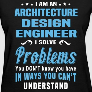 Architecture Design Engineer shop architecture design engineer t-shirts online | spreadshirt