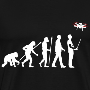 Evolution Marching Band Trumpet Player 112015 B 1c T Shirt