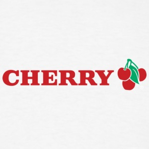 CHERRY MX - Men's T-Shirt