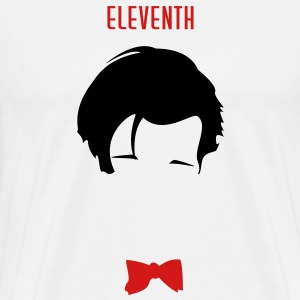 Eleventh - Men's Premium T-Shirt
