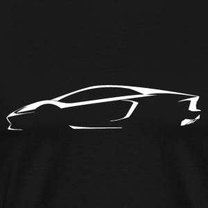 Shop Supercars T Shirts Online Spreadshirt