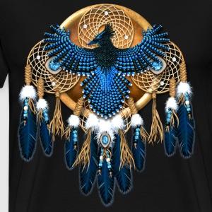 more t shirts beads native american mandala