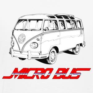 shop vdub tshirts online spreadshirt