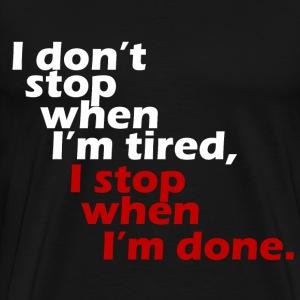 Image result for gym motivation
