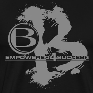 Blessed B - Men's Premium T-Shirt