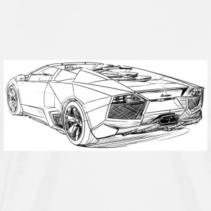 Shop Car Auto Sedan Coupe Sportscar Supercar Art Sketch Sketches