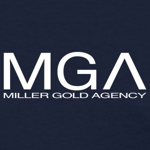 Miller Gold Agency T-Shirt - Women's T-Shirt