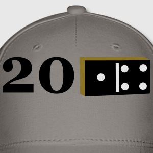 Domino 2014 Women's T-Shirts - Baseball Cap