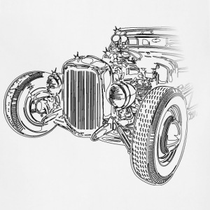 Hotrod aprons moreover 193062 Having Problem 2 likewise T151475 further Chevy Engine Paint Colors further 1126890 65 Ford F100 Wiring Diagrams. on ford y block engine colors