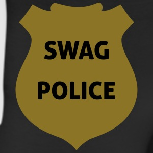 Swag Police Baby & Toddler Shirts - Leggings
