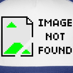 image not found T-Shirts - Trucker Cap