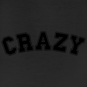 crazy college T-Shirts - Leggings