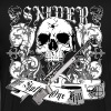 One-Shot-one-kill-sniper- T-Shirts - Men's Premium T-Shirt