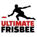 ultimate frisbee layout - photo #38