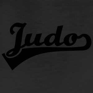 Judo Kids' Shirts - Leggings