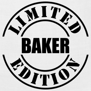 limited edition baker t-shirt - Bandana