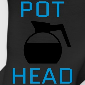 Pot Head T-Shirts - Leggings