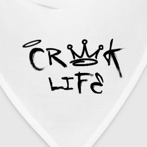Creek Life - Bandana