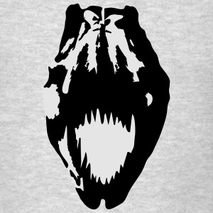 T-Rex Sportswear - Men's T-Shirt