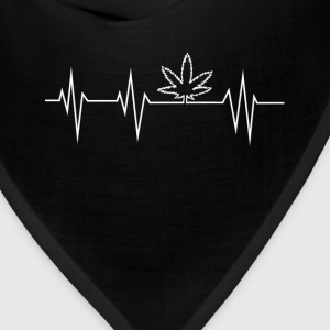 Stoner - hearbeat - Bandana