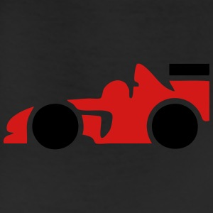 Formula One Race Car Baby & Toddler Shirts - Leggings