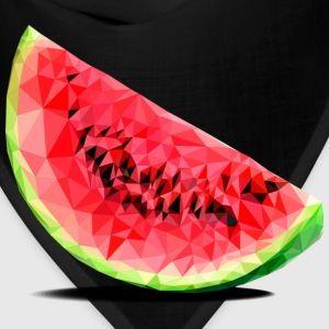 watermelon - Bandana