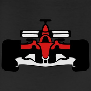 1072 formula 1 car race T-Shirts - Leggings