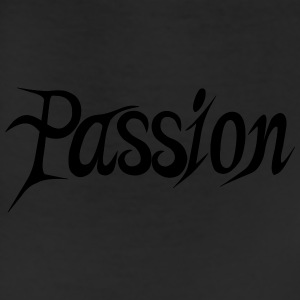 Passion Sportswear - Leggings