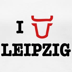 shop leipzig t shirts online spreadshirt. Black Bedroom Furniture Sets. Home Design Ideas