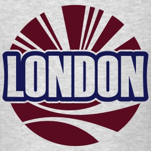 London Sportswear - Men's T-Shirt
